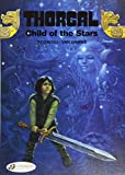 thorgal tome 1 child of the stars 01