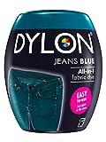 Dylon Machine Dye Pod Jeans Blue, 350G