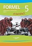 ISBN 9783127475579