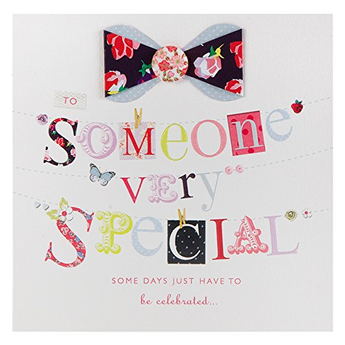 hallmark-birthday-card-for-someone-special-have-to-be-celebrated-medium-square