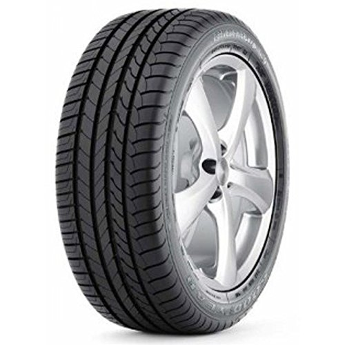 GOODYEAR EFFICIENTGRIP 255/40R18 95V ROF FP *