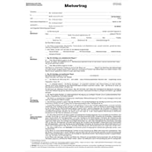 Suchergebnis auf Amazon.de für: Mietvertrag