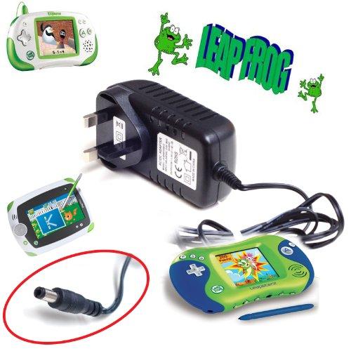 hnptech-2-meter-long-uk-wall-plug-charger-leapfrog-leappadleapster-explorer-adapter