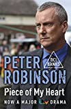 Piece of My Heart: The 16th DCI Banks Mystery (Dci Banks 16)