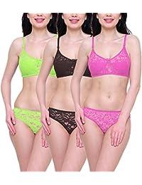 ede42d1c7 Net Women s Lingerie Sets  Buy Net Women s Lingerie Sets online at ...