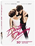 Dirty Dancing: 30th Anniversary [USA] [DVD]