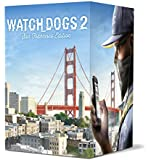 Watch Dogs 2 - San Francisco Edition - [PC]