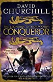 Conqueror (Leopards of Normandy 3): The ultimate battle is here