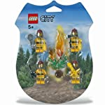 LEGO-CITY-853378-Accessory-Pack
