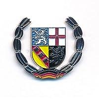 Subaru Logo Wappen Anstecknadel Badge edel