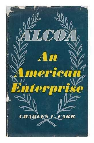 alcoa-an-american-enterprise
