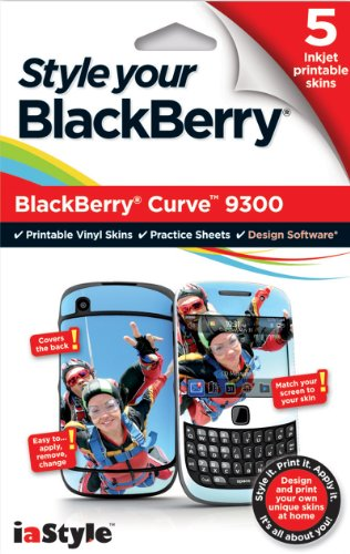 style-your-blackberry-blackberry-curve-9300-product-key-card-pc-mac