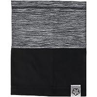 Gregster Outdoor Neckwarmer   Schlauchschal ist weitenverstellbar   wärmender Schal für den Winter   Schlauchtuch für den Sport und zum Ski fahren geeignet