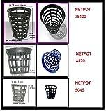 #6: NETPOT COMBO