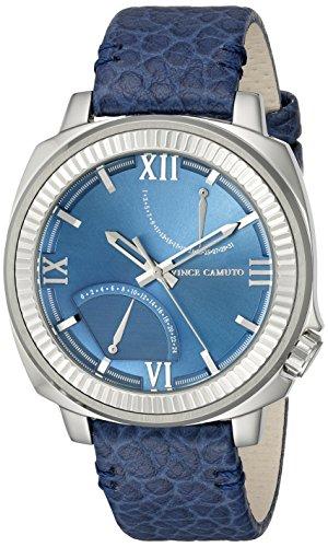 vince-camuto-the-veteran-orologio-da-polso