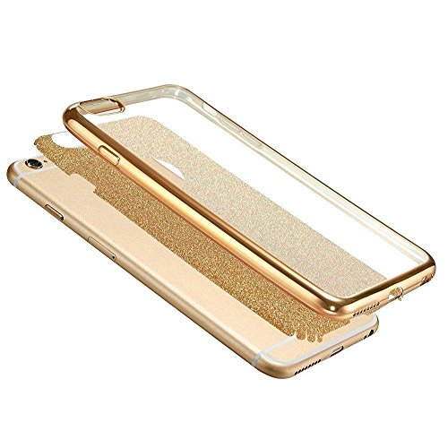 Visibee - Rose Gold iPhone SE iP...