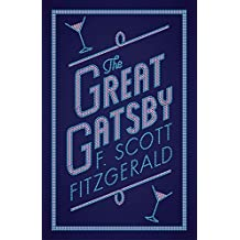 The Great Gatsby (2018) (Evergreens)