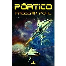 Amazones Portico Frederik Pohl Libros