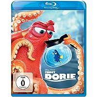 Blu-ray Charts Platz5