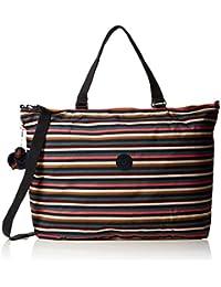 Kipling XL BAG Borsa da spiaggia