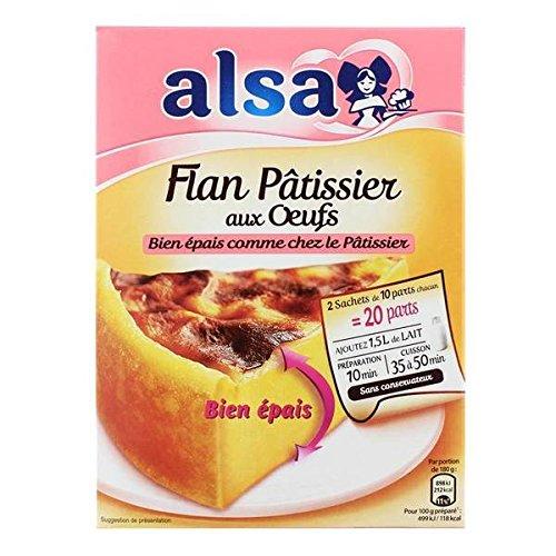 alsa-pastry-flan-2-x-360g-unit-price-sending-fast-and-neat-alsa-flan-patissier-2-x-360g