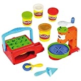 Hasbro Play-Doh B7418EU5 - Play-Doh Pizzeria, Knete