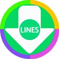 APK Download for Line Messenger