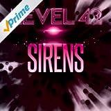 Sirens [Explicit]