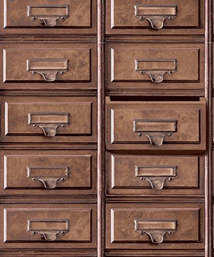 holden-k2-vintage-cassetti-naturale-carta-da-parati-11970-libreria-studio-in-legno-deposito