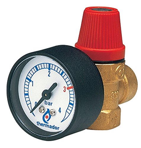 thermador-s15zm-3-bar-pressure-relief-valve-15-21