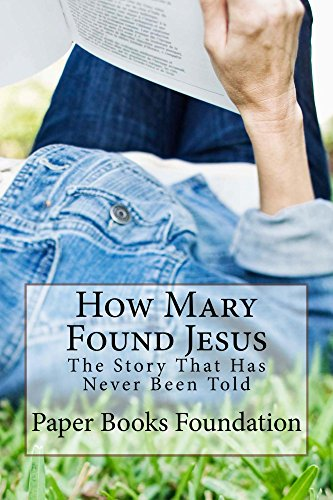 how-mary-found-jesus-e-book-for-children-and-young-people-e-book-look-inside-english-edition