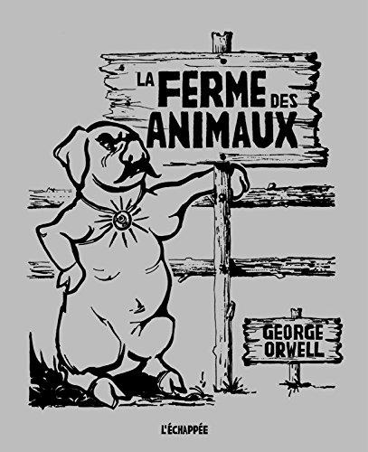 la-ferme-des-animaux-edition-bilingue-francais-creole