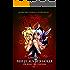 Die kleine Gruftschlampe 01: Briefe aus der Hölle (Die Legende der Vampiri Mörderherz)