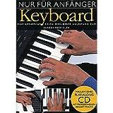 Nur Für Anfänger: Keyboard
