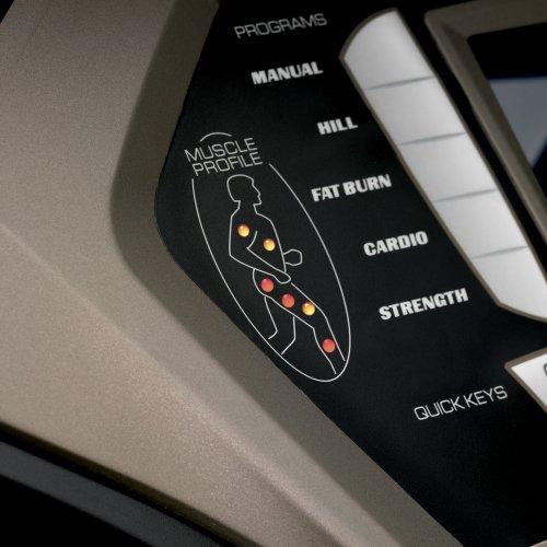 Spirit XT685 Treadmill LIGHT COMMERCIAL MODEL