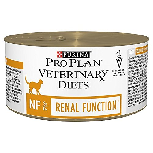purina-pro-plan-veterinary-diets-renal-function-cat-food-195-g-pack-of-24