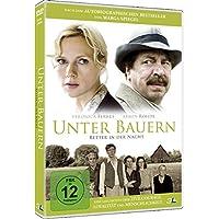 Unter Bauern-Retter in der Nacht (Single Edition