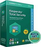 Mac Internet Security Softwares