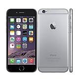 Apple iPhone 6S Plus - 128GB - Spacegrau