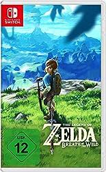 von NintendoPlattform:Nintendo Switch(343)Neu kaufen: EUR 54,9973 AngeboteabEUR 48,92