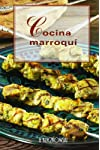 https://libros.plus/cocina-marroqui/