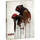 Hellboy Steelbook 4K