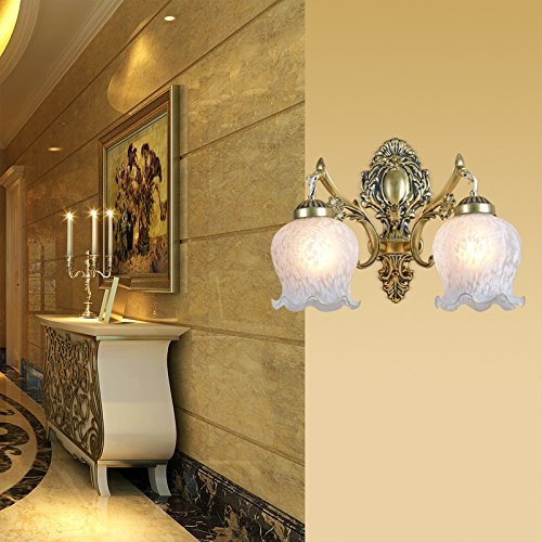 european-style-wall-light-wall-lamp-wall-sconce-for-bedroombarhotelliving-room-and-kitchen100lm-w