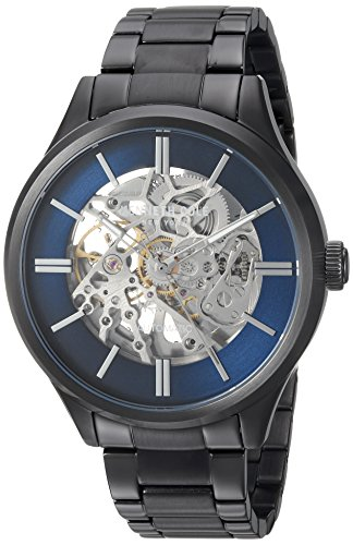 Montre - Kenneth Cole - KC15171001