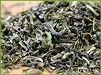 Darjeeling 2nd Flush Margaret's Hope Muskatel Black Tea - 3.5oz / 100g