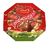 Lindt - Lindor Ostermischung Milch - 144g