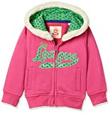 #10: 612 League Baby Girls' Knitwear (ILW00V790010C_Fuschia_3-6M)