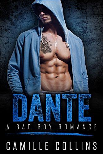 Dante par Camille Collins