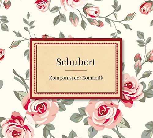 """Piano Quintet in A Major, D 667, """"Forellenquintett"""": IV. Thema (Andantino) con variazioni"""