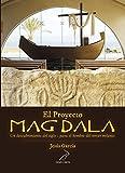Proyecto Magdala